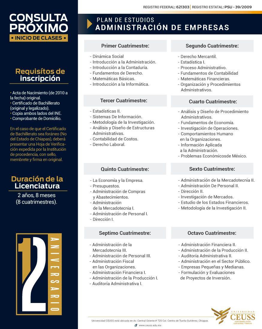 ADMINISTRACIÓN-DE-EMPRESAS-SEMIESCOLARIZADO