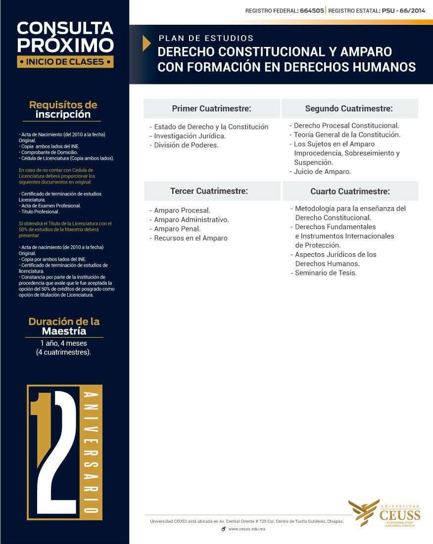 DERECHO-CONSTITUCIONAL-Y-AMPARO-CON-FORMACIÓN-EN-DERECHOS-HUMANOS