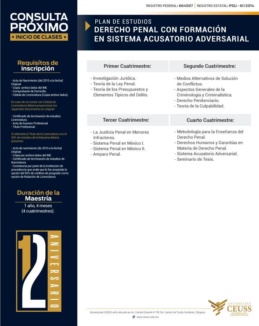 DERECHO-PENAL-CON-FORMACIÓN-EN-SISTEMA-ACUSATORIO
