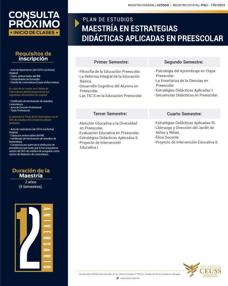 Maestría-en-Estrategias-Didácticas-Aplicadas-en-Preescolar