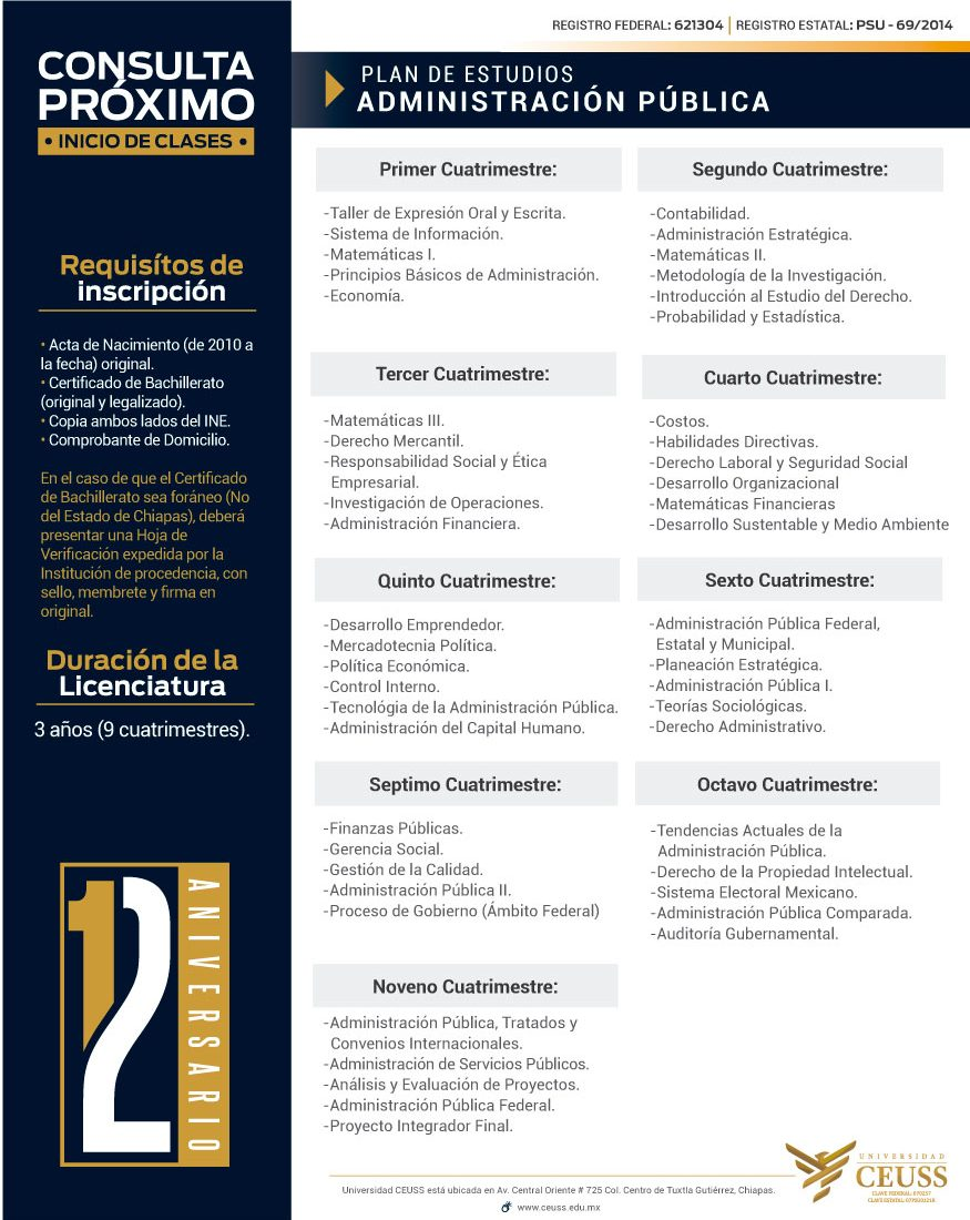 PLAN-DE-ESTUDIOS,-ADMINISTRACIÓN-PÚBLICA