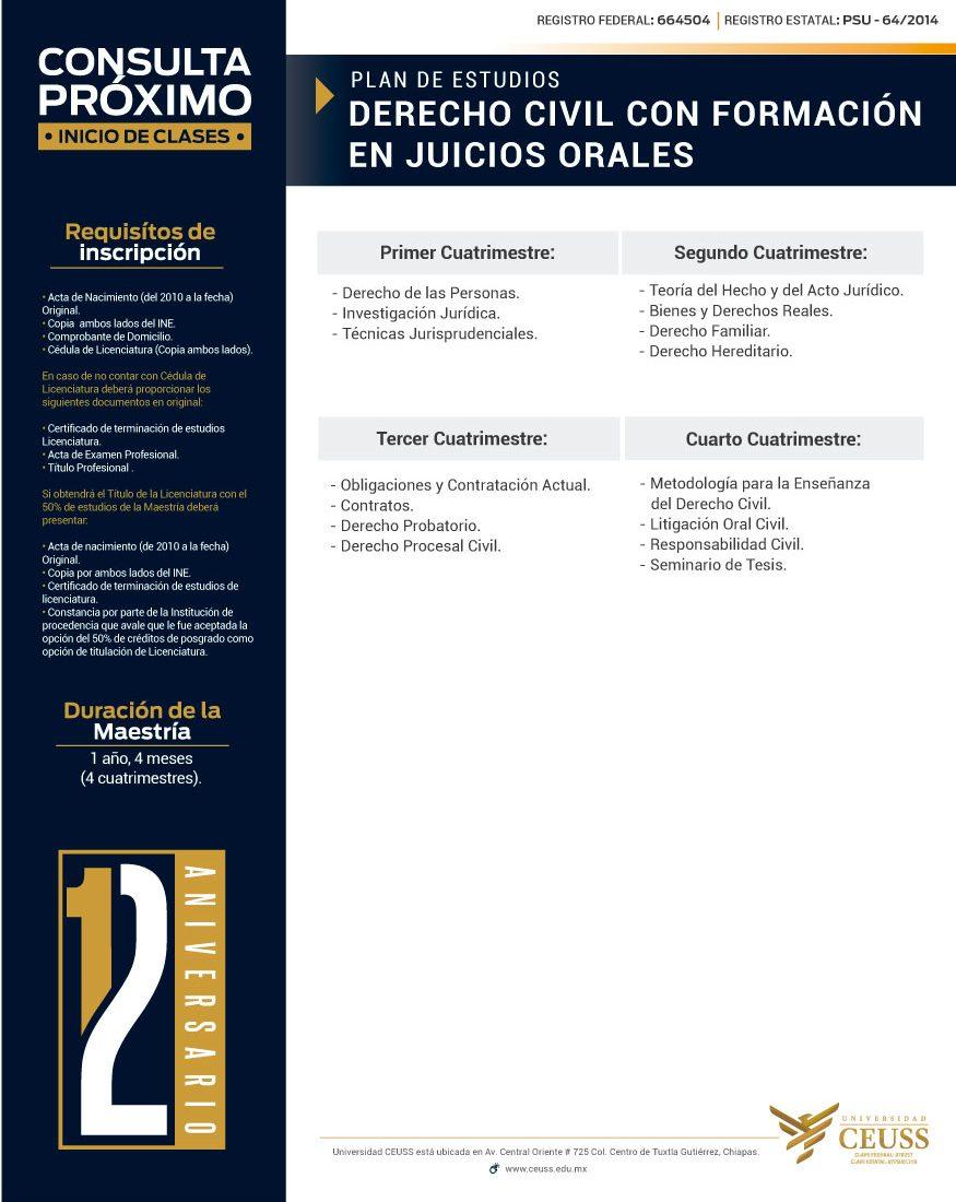 derecho-civil-con-formación-en-juicios-orales